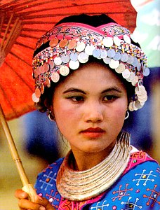 hmong dating laos Explore arh vang's board laos on pinterest | see more ideas about hmong people, laos and air america.