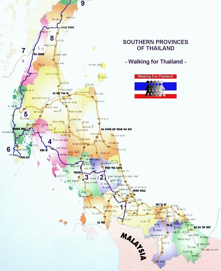 provincessouthjpg